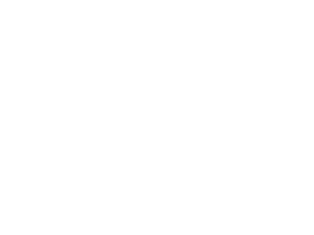 poetry books  zach beach
